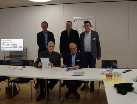 agree Partnersuche für witwen infinitely possible discuss